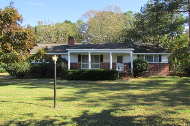 Chincoteague Homes for Sale  Real Estate in Chincoteague, Virginia